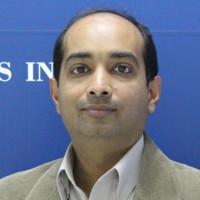 Rahul Tongia