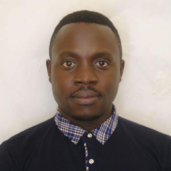 Daniel Turikumwe